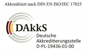 d-pl-19436-01-00_dakks_symbol_rgb_1-1_mit-text
