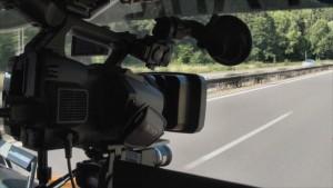 Bild Kamera