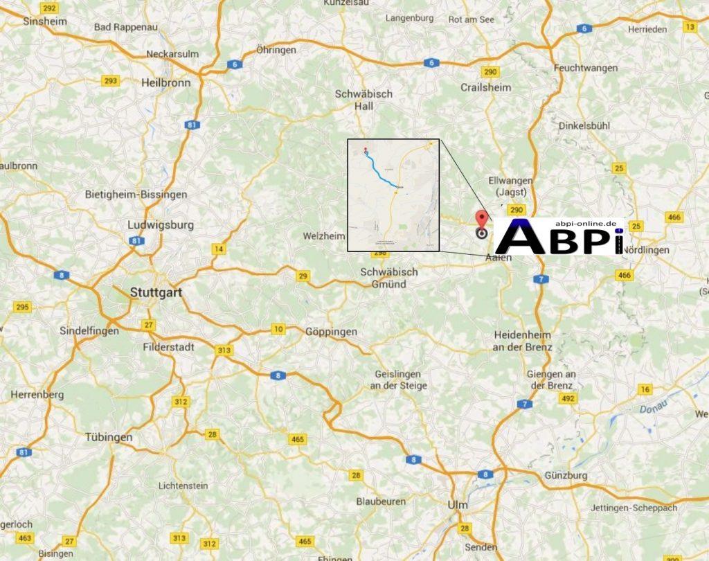 Karte mit Detail_neu